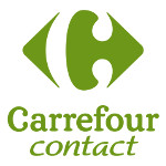Tous les Examiner Carrefour Contact