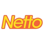 Tous les Consulter Netto